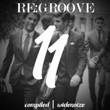11 (Re:Groove)