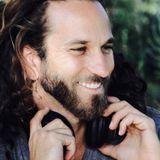 DJ Aaron Musicant - Dance Tribe 4.15.18