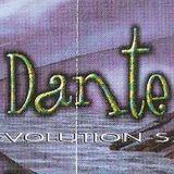 Dante - Reflections, San Francisco 11-1993 - SIDE B