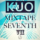 Mixtape: SEVENTH