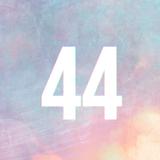 Glacial Radio - Episode #44
