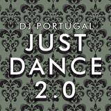 DJ Portugal - Just Dance 2.0