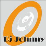 johnny e/SoundLift best of