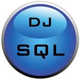 DJ SQL - BB-Project Megamix (Bonzai Version)