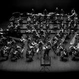 [QGCassette 10] Classical & Romantic Music