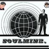 SATURDAY SOULMINE - End of year MAYHEM show 30-12-17