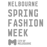 MSFW Emerging Runway 1 Show Mix
