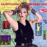 UK Top 40: 1st February 1986
