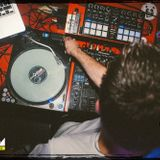 DJ Knox - Promo Mix November 2014