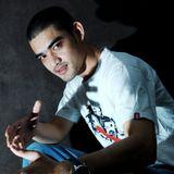 Phu5ion Podcast #021 Hafidz