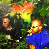 GLT B2B Sniper - RoughNeckRadio - 24-05-2014