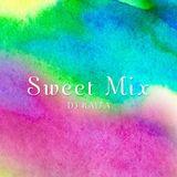 Sweet Mix