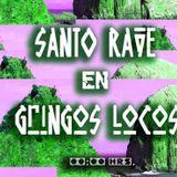 MR53 Live Gringos Locos