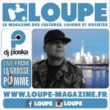 LOUPE by DJ POSKA - Playlist 1.2