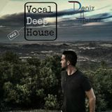 Vocal_Deep_House_Vol2 (Deniz H)