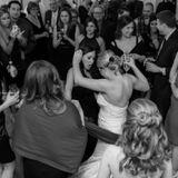 2017 fusion wedding, Latin and Top 40 mix