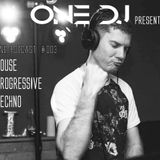 One Podcast 003