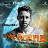 Adam Ellis and HBintheMix - Enter The Arena 041