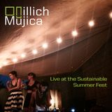illich Mujica_ Live at the Sustainable Summer Fest (Brooklyn)