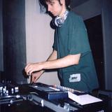 Live - 12/15/2002
