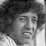 Alexis Korner's Radio 1 Show from the 27th August 1979