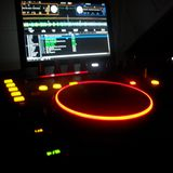 """Zegige - 2012.08.24.  // Special mix egy """"orosz"""" barátnak"""