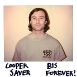 Beats In Space Radio Show #BIS Radio Show #1016 with Cooper Saver