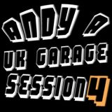 Dj Andy A Uk Garage Session 4