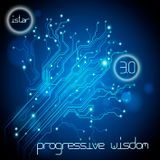 istar - progressive wisdom 3