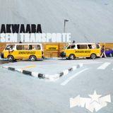 GENERATION BASS V AKWAABA MUSIC – KUDURO PROMO MIX (2009)