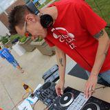 Mixmaster Norton's First House Mix