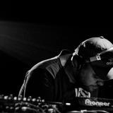 MixTape #02 - Drag music Bate Cabelo Classics