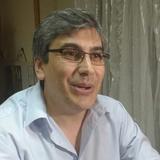 DR.CARLOS DE CARLINI-DIRECTOR POLICLINICO REGIONAL 18-07-17