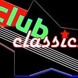 DJDODIT MIXING CLUB CLASSICS - 03