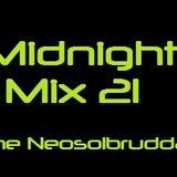 Midnight Mix 21
