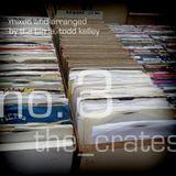 The Crates, Vol. 3