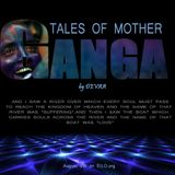 D.E.V.A.A - [ Tales of Mother Ganga 022 ] on Eilo.org (Aug'12)