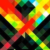 DJ ZguubiDan Dancehall Mixtape May 2k16