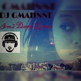 Dj Gmaiinne - In2 Deep Two