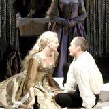 "Purcell: ""Dido and Aeneas"" – Ernman, Maltman, van Wanroij, Summers; Christie; Paris 2008"