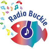Radio Buckie - The Gathering Storm 19 Feb 2016