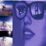 listening in 3D, Virtual_Light Returns