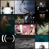 The Best Goth Albums/EPs 2016 Part 01