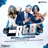 R&B In Your Earbuds [Episode # 2].