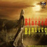 Blurred (TAmaTto2013 House-Electro House Mix)