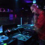 DJ Nee - VOL 2