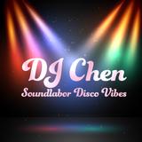 DJ Chen - Soundlabor DISCO Vibes 2019