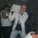 R.I.P. Kevin Fiction! this night was a speziale night!