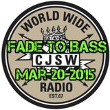 Fade to Bass - Mar-20-2015