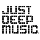 Vignon - Just Deep Music Sessions (2014)